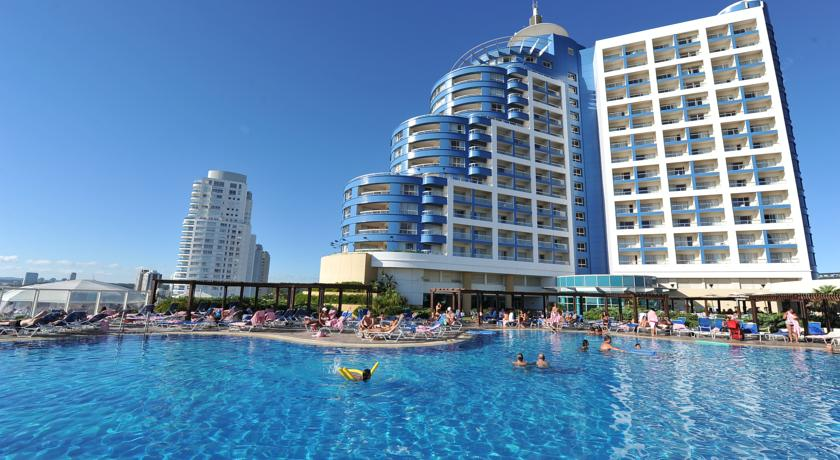 Casino Punta Del Este